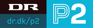dr_p2_logo_2007_300_hres