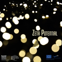 zetapotential