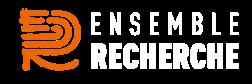 Ensemble-Recherche_neg
